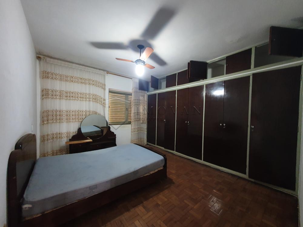 Alugar Casa / Sobrado em Ribeirão Preto R$ 3.000,00 - Foto 9