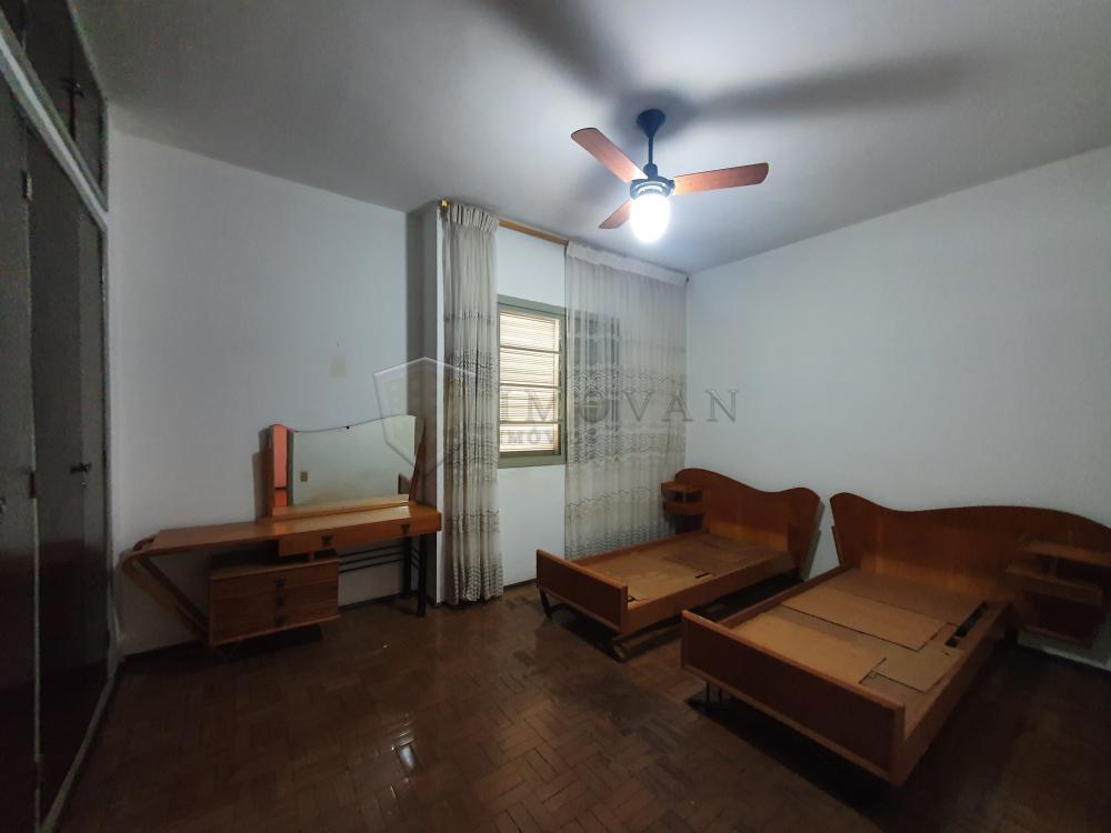 Alugar Casa / Sobrado em Ribeirão Preto R$ 3.000,00 - Foto 10