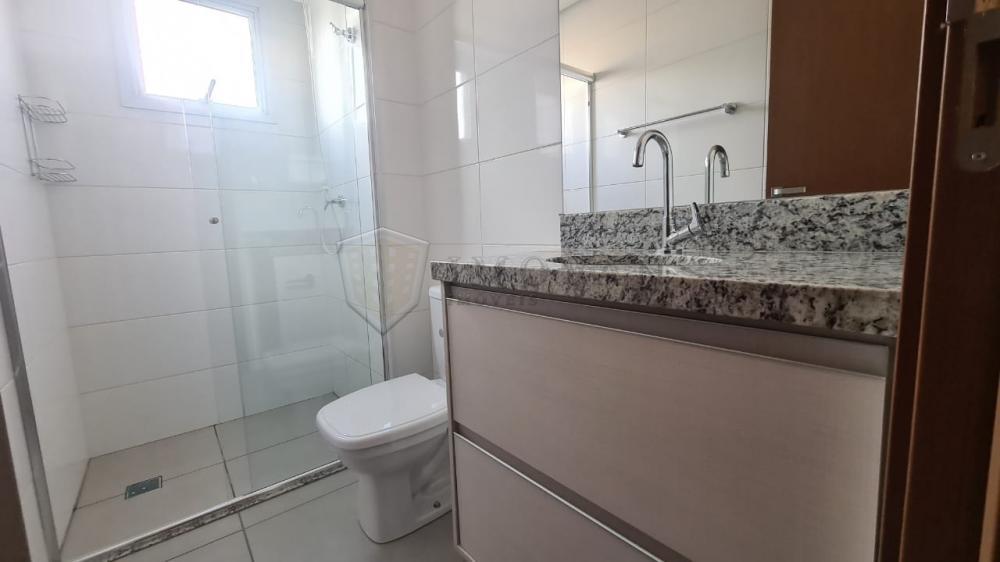 Alugar Apartamento / Padrão em Ribeirão Preto R$ 1.900,00 - Foto 14