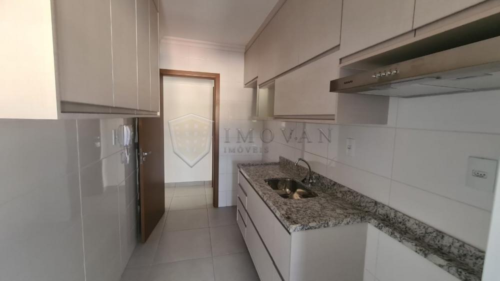 Alugar Apartamento / Padrão em Ribeirão Preto R$ 1.900,00 - Foto 7