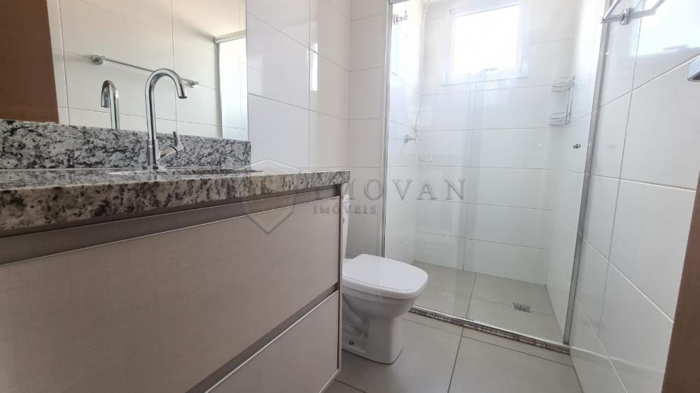 Alugar Apartamento / Padrão em Ribeirão Preto R$ 1.900,00 - Foto 10