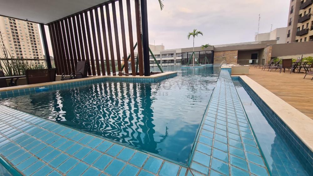 Alugar Apartamento / Padrão em Ribeirão Preto R$ 2.800,00 - Foto 19