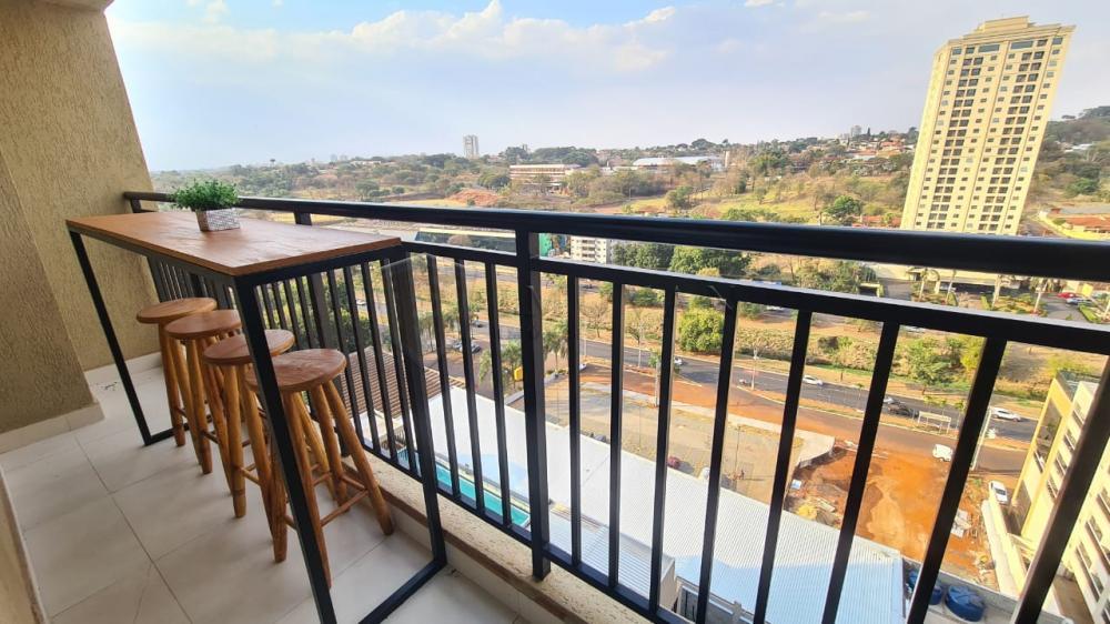 Alugar Apartamento / Padrão em Ribeirão Preto R$ 2.800,00 - Foto 5