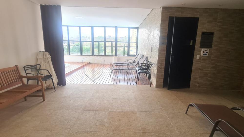 Alugar Apartamento / Padrão em Ribeirão Preto R$ 2.800,00 - Foto 18