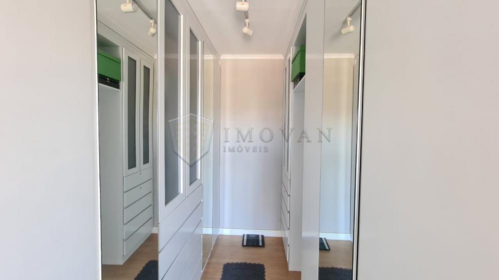 Comprar Apartamento / Cobertura em Ribeirão Preto R$ 950.000,00 - Foto 31