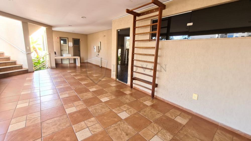 Comprar Apartamento / Cobertura em Ribeirão Preto R$ 950.000,00 - Foto 39