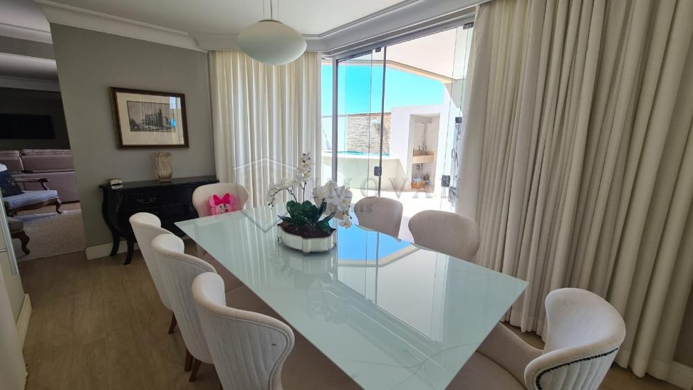 Comprar Apartamento / Cobertura em Ribeirão Preto R$ 950.000,00 - Foto 6