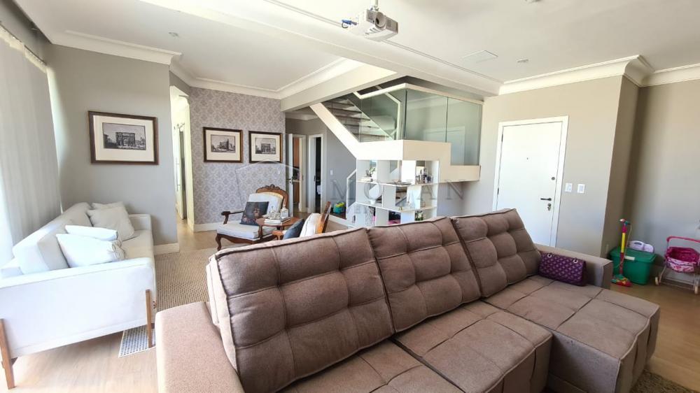 Comprar Apartamento / Cobertura em Ribeirão Preto R$ 950.000,00 - Foto 3