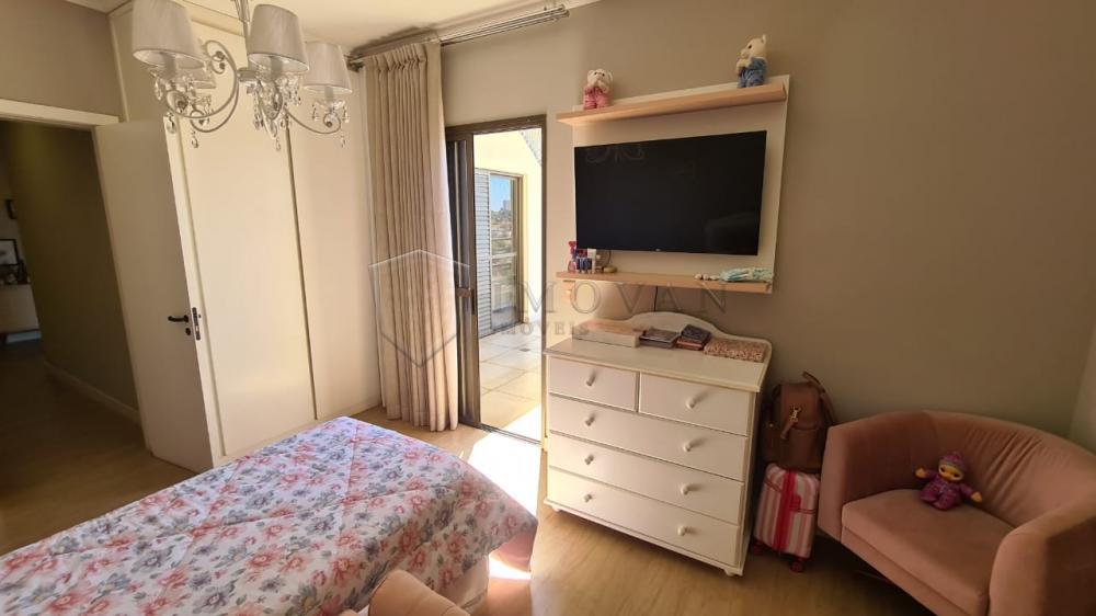 Comprar Apartamento / Cobertura em Ribeirão Preto R$ 950.000,00 - Foto 21