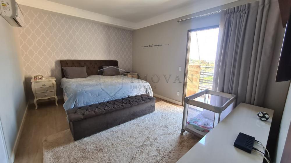 Comprar Apartamento / Cobertura em Ribeirão Preto R$ 950.000,00 - Foto 30