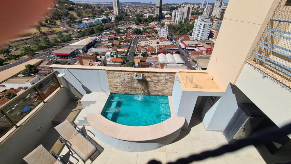 Comprar Apartamento / Cobertura em Ribeirão Preto R$ 950.000,00 - Foto 25
