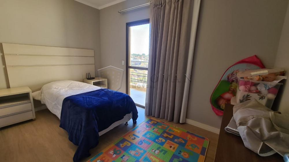 Comprar Apartamento / Cobertura em Ribeirão Preto R$ 950.000,00 - Foto 26