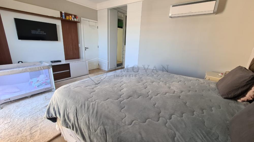 Comprar Apartamento / Cobertura em Ribeirão Preto R$ 950.000,00 - Foto 29