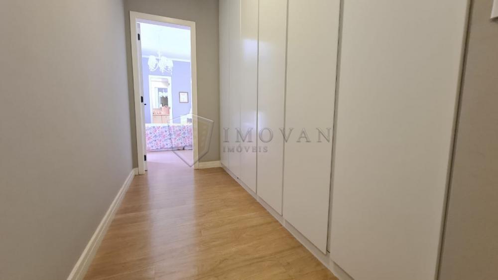 Comprar Apartamento / Cobertura em Ribeirão Preto R$ 950.000,00 - Foto 19