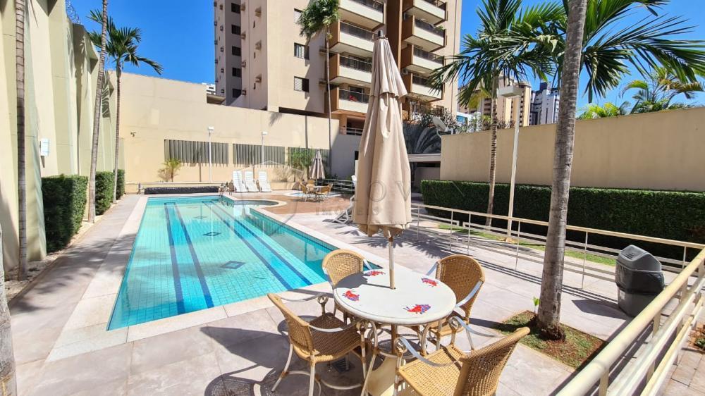 Comprar Apartamento / Cobertura em Ribeirão Preto R$ 950.000,00 - Foto 36
