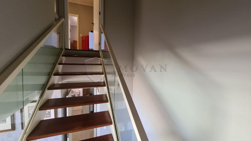 Comprar Apartamento / Cobertura em Ribeirão Preto R$ 950.000,00 - Foto 12