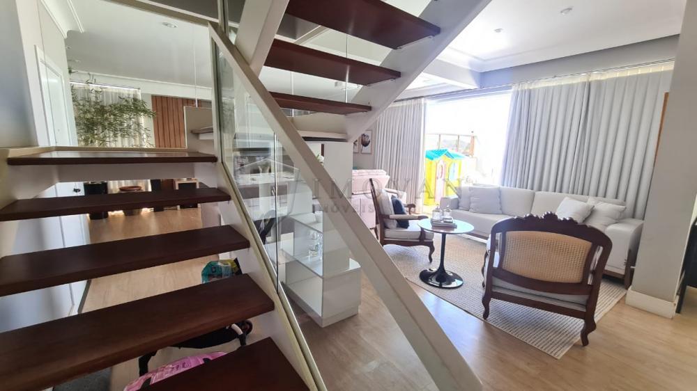 Comprar Apartamento / Cobertura em Ribeirão Preto R$ 950.000,00 - Foto 13