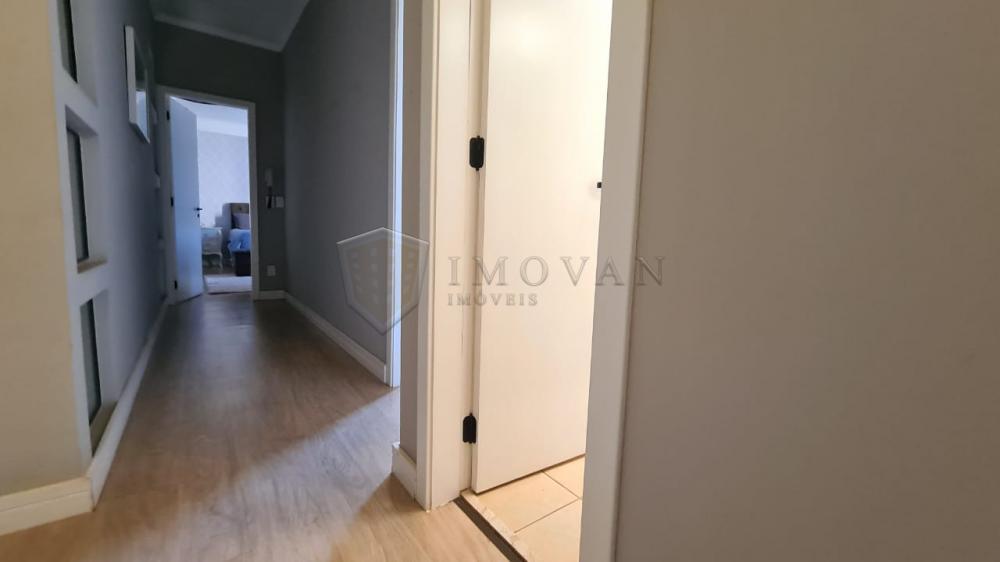 Comprar Apartamento / Cobertura em Ribeirão Preto R$ 950.000,00 - Foto 28