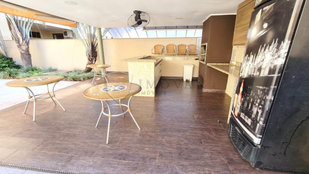 Comprar Apartamento / Cobertura em Ribeirão Preto R$ 950.000,00 - Foto 34