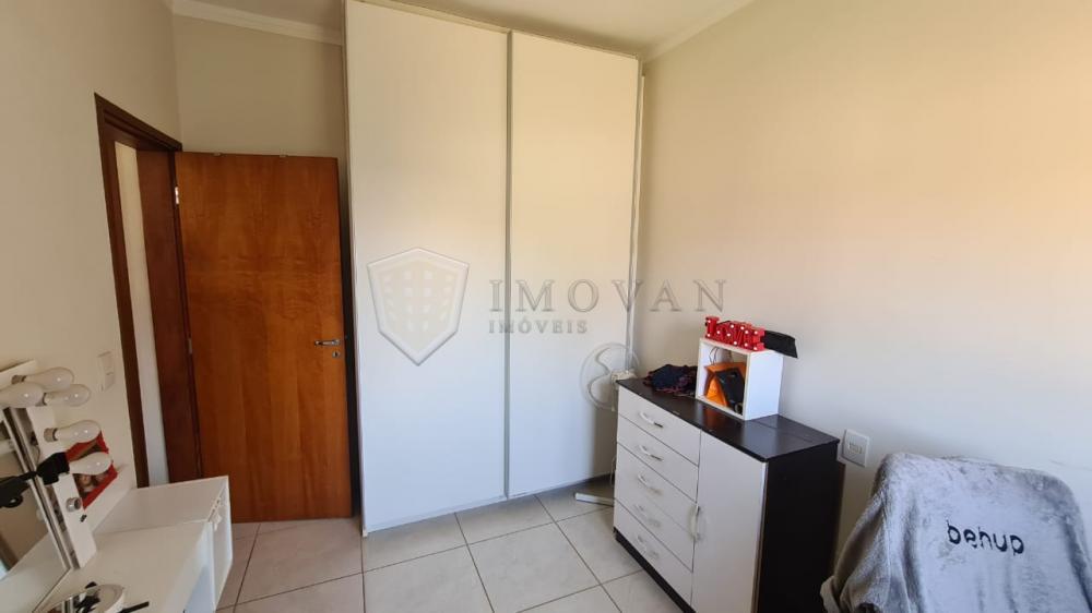 Comprar Apartamento / Padrão em Ribeirão Preto R$ 250.000,00 - Foto 10