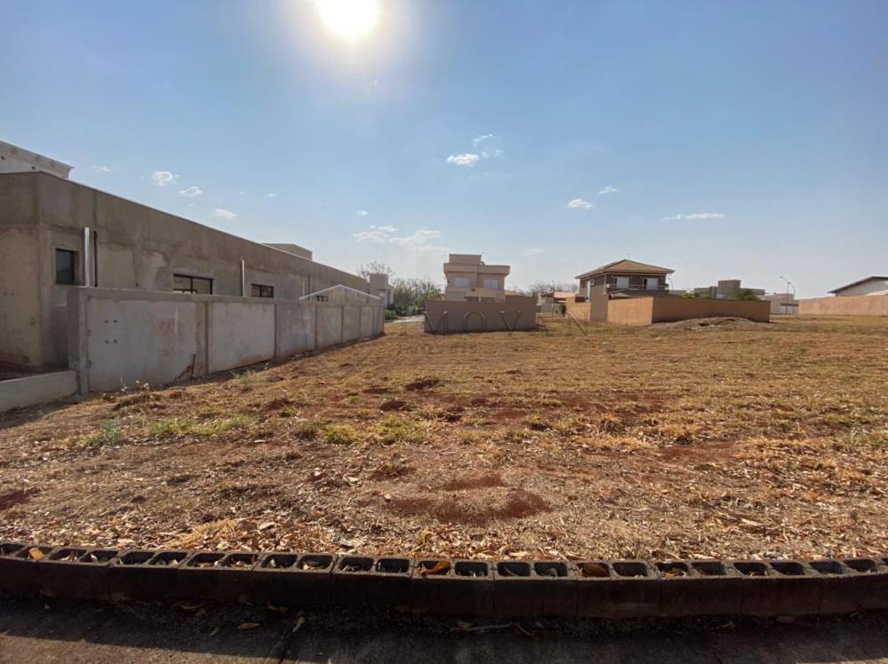Comprar Terreno / Condomínio em Bonfim Paulista R$ 265.000,00 - Foto 2