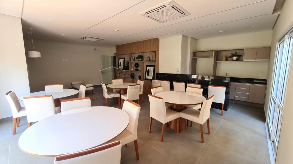 Alugar Apartamento / Padrão em Ribeirão Preto R$ 2.500,00 - Foto 19