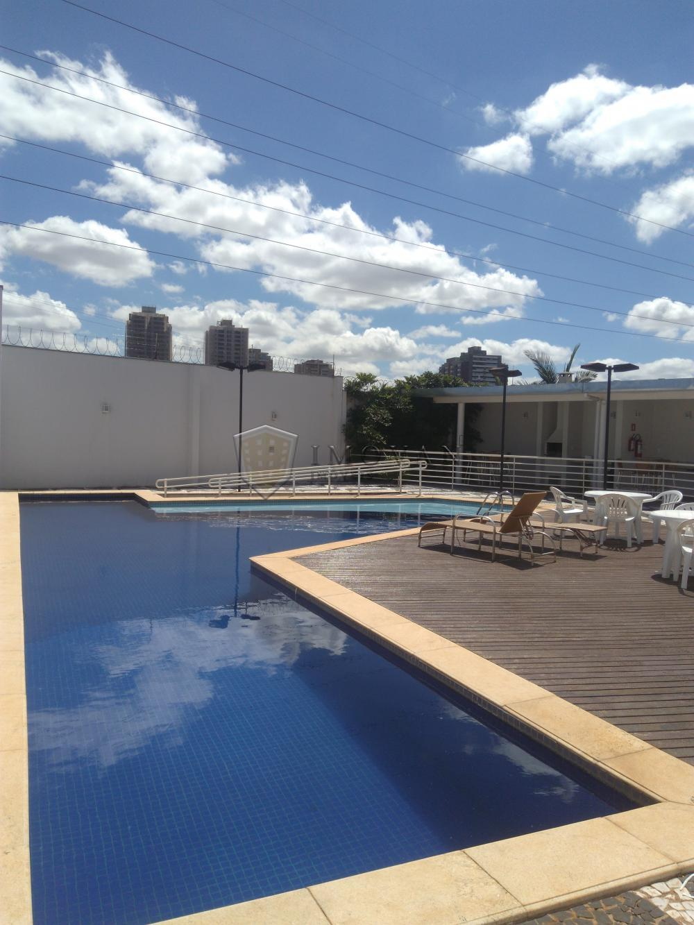 Comprar Apartamento / Padrão em Ribeirão Preto R$ 215.000,00 - Foto 14