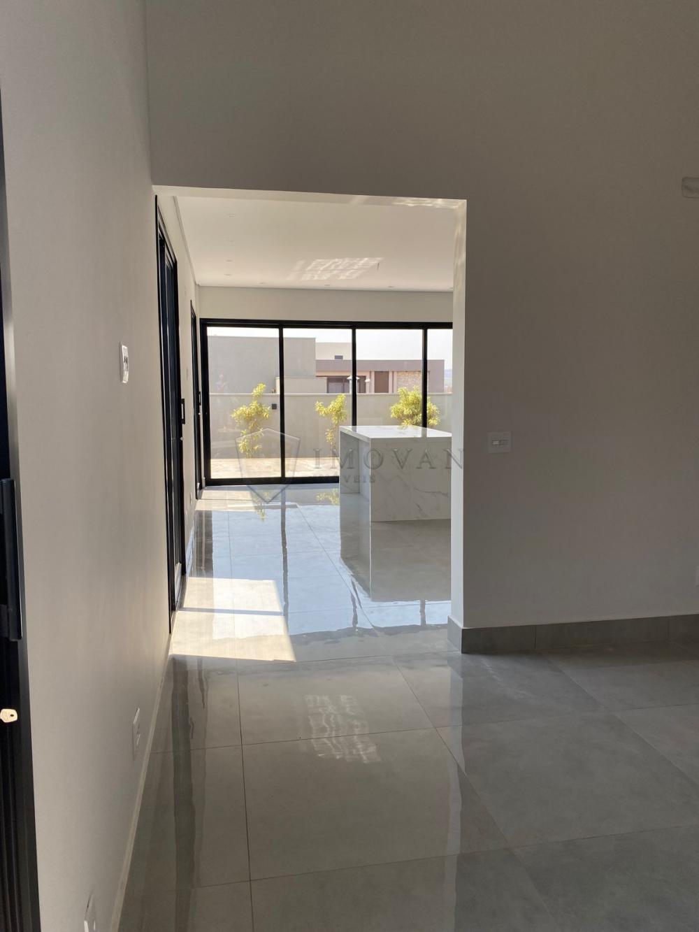 Comprar Casa / Condomínio em Ribeirão Preto R$ 1.350.000,00 - Foto 3