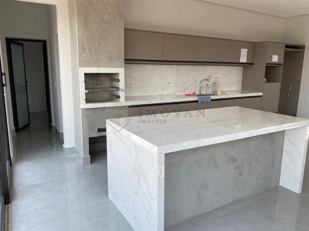 Comprar Casa / Condomínio em Ribeirão Preto R$ 1.350.000,00 - Foto 6