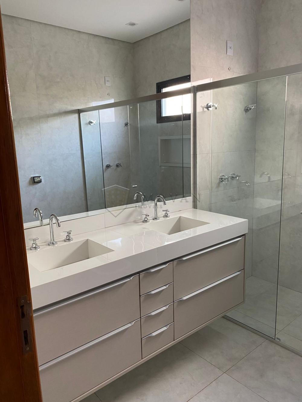 Comprar Casa / Condomínio em Ribeirão Preto R$ 1.350.000,00 - Foto 10