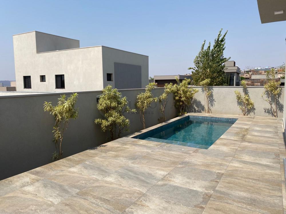 Comprar Casa / Condomínio em Ribeirão Preto R$ 1.350.000,00 - Foto 13