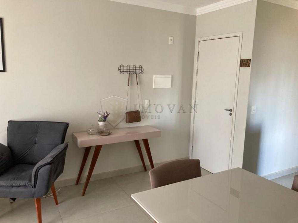 Comprar Apartamento / Padrão em Ribeirão Preto R$ 445.000,00 - Foto 9