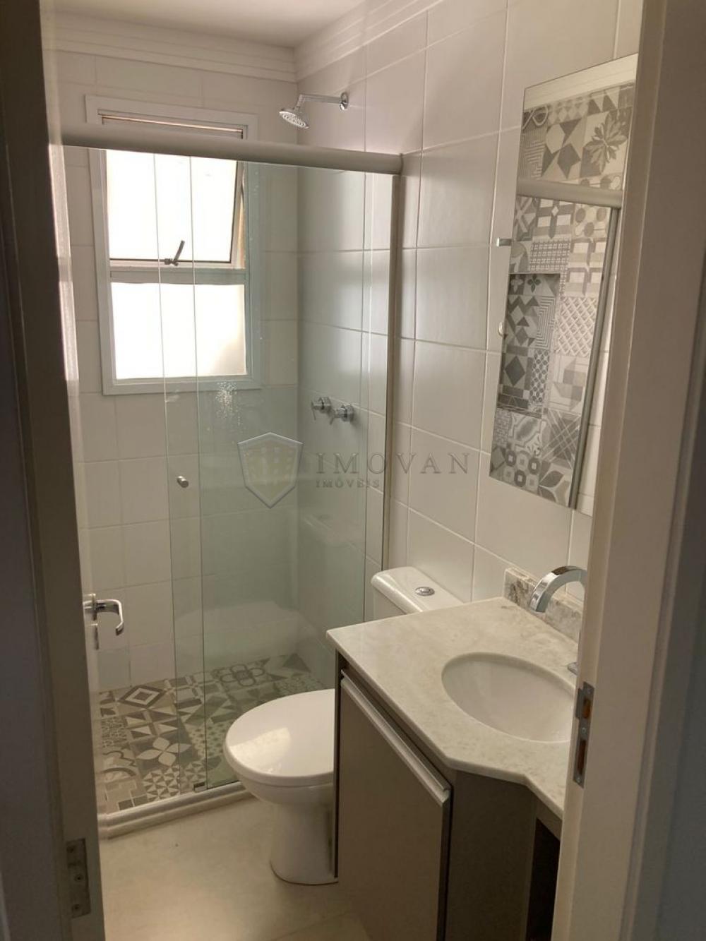 Comprar Apartamento / Padrão em Ribeirão Preto R$ 445.000,00 - Foto 7