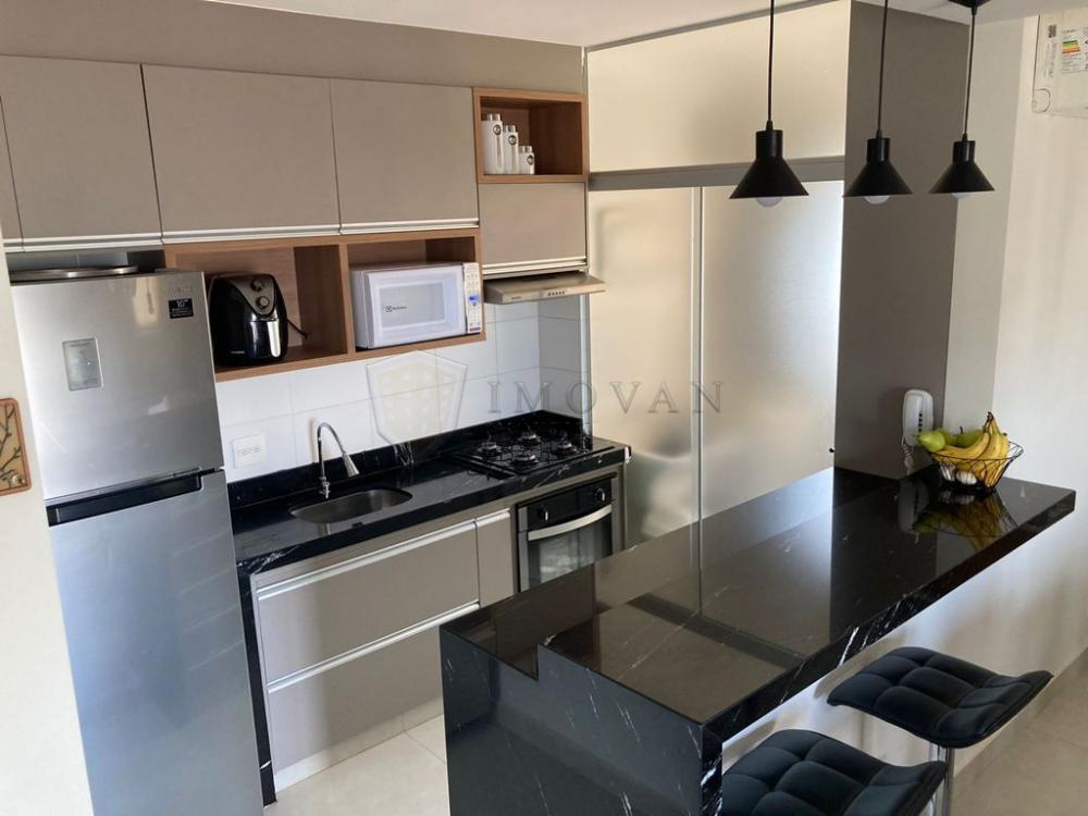 Comprar Apartamento / Padrão em Ribeirão Preto R$ 445.000,00 - Foto 8