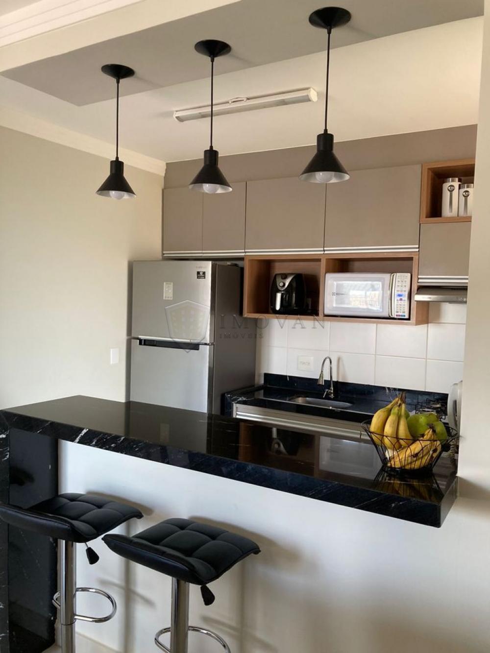 Comprar Apartamento / Padrão em Ribeirão Preto R$ 445.000,00 - Foto 13