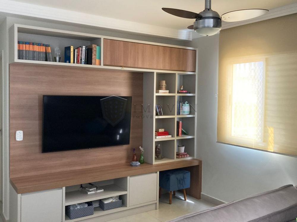 Comprar Apartamento / Padrão em Ribeirão Preto R$ 445.000,00 - Foto 17