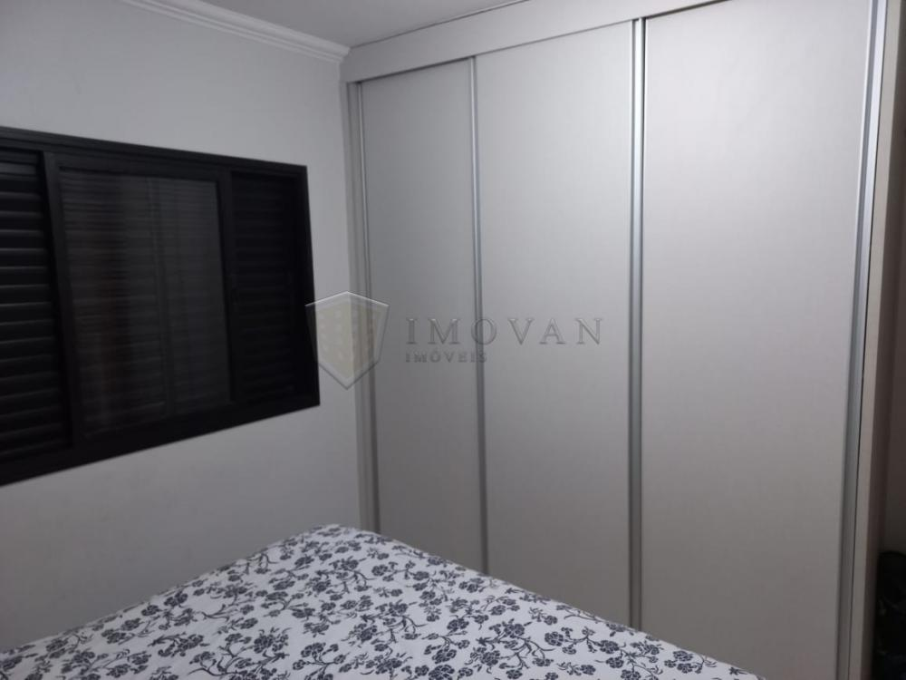 Comprar Apartamento / Padrão em Ribeirão Preto R$ 298.000,00 - Foto 6
