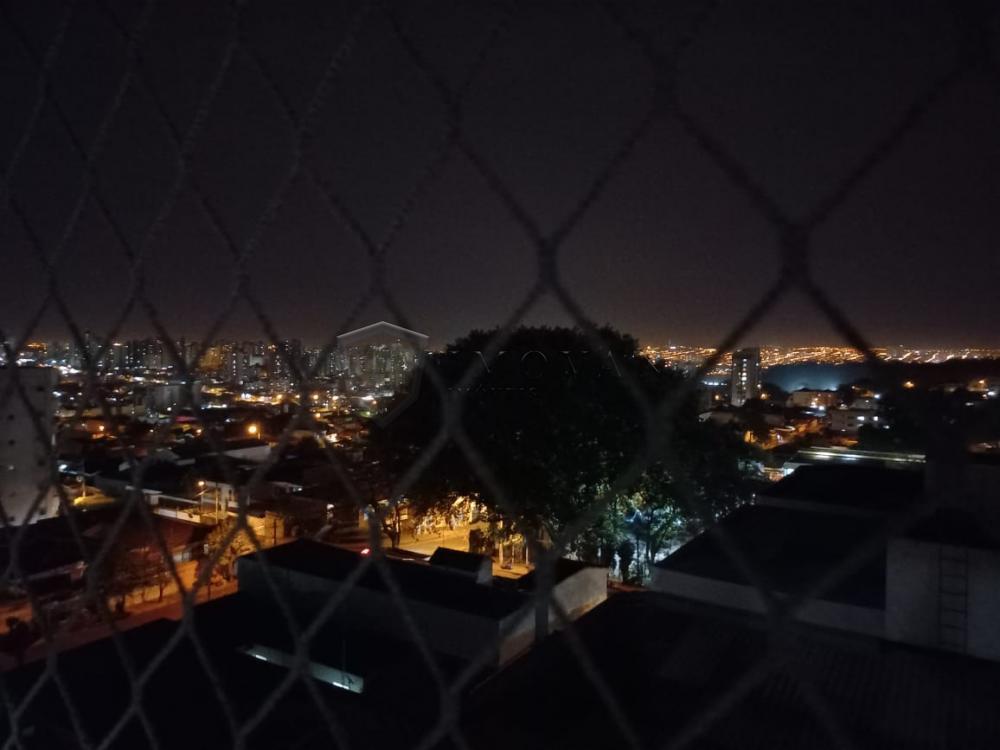 Comprar Apartamento / Padrão em Ribeirão Preto R$ 298.000,00 - Foto 8