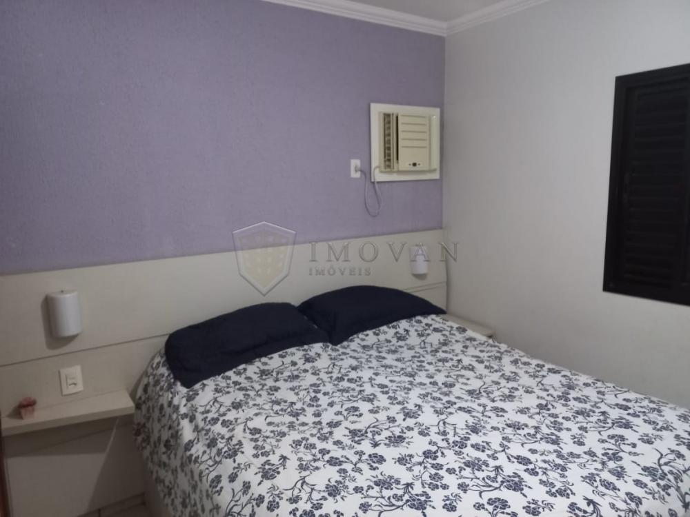 Comprar Apartamento / Padrão em Ribeirão Preto R$ 298.000,00 - Foto 9