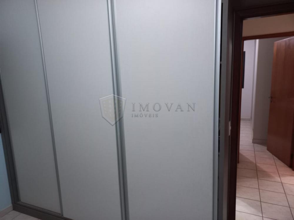 Comprar Apartamento / Padrão em Ribeirão Preto R$ 298.000,00 - Foto 10