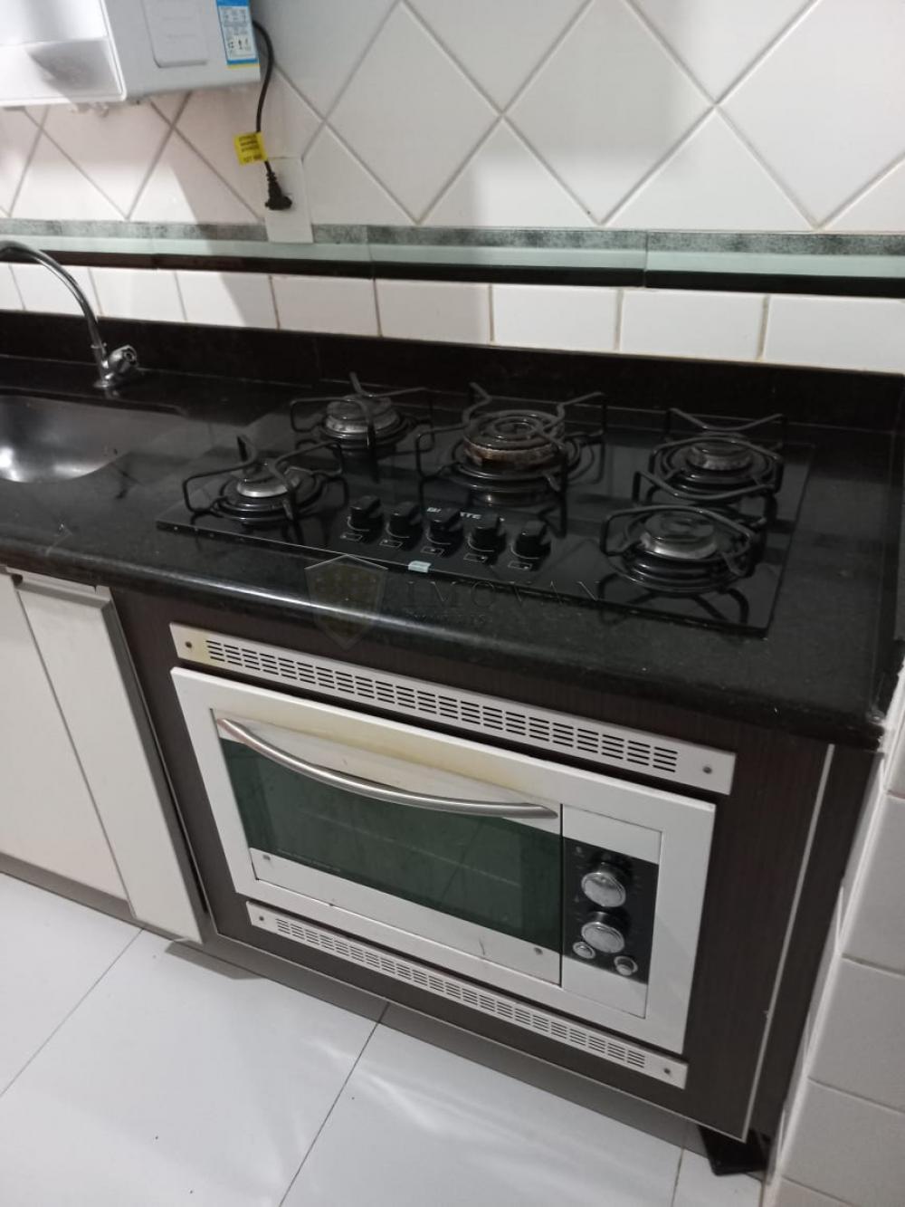 Comprar Apartamento / Padrão em Ribeirão Preto R$ 298.000,00 - Foto 13