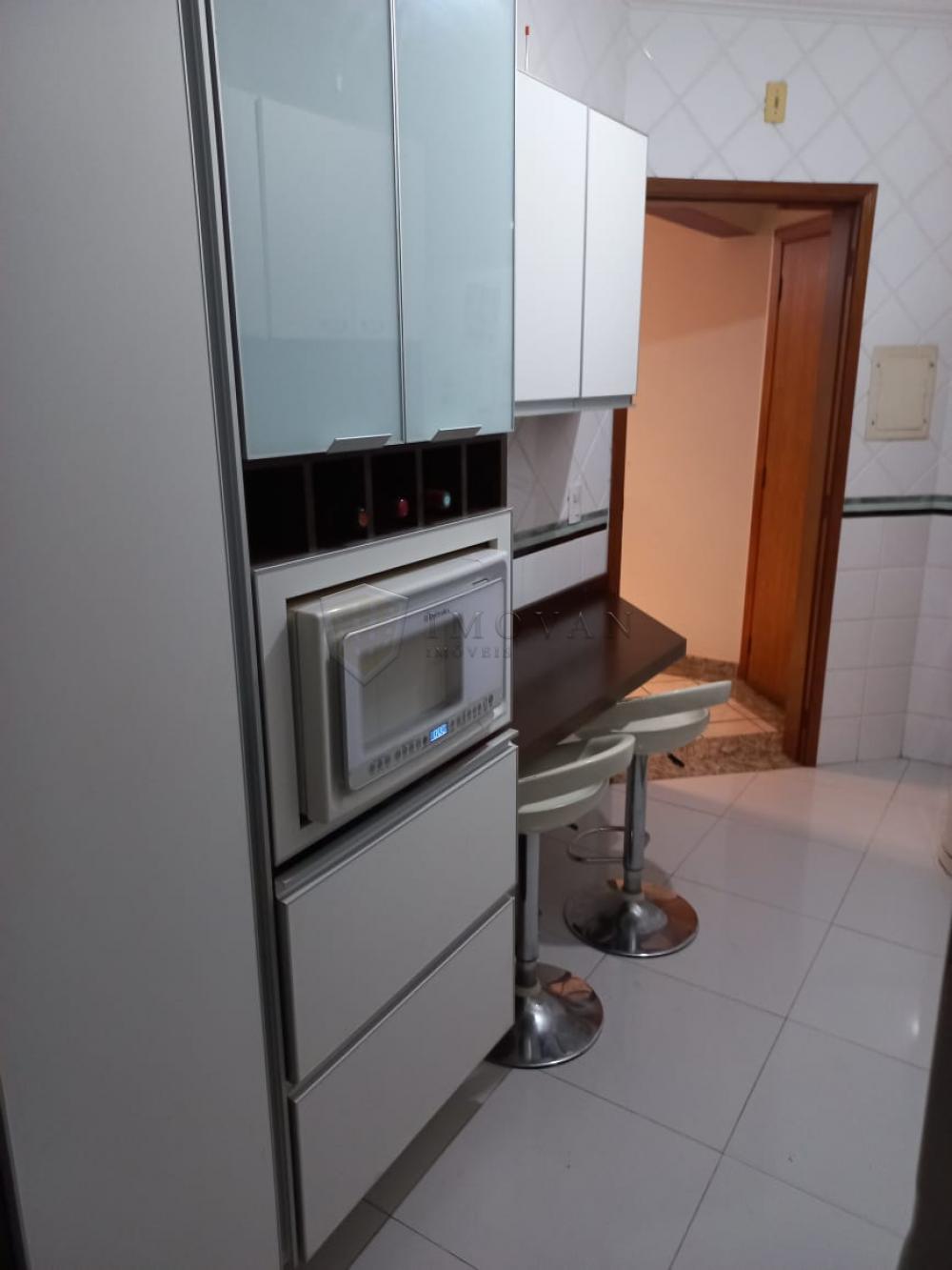 Comprar Apartamento / Padrão em Ribeirão Preto R$ 298.000,00 - Foto 11