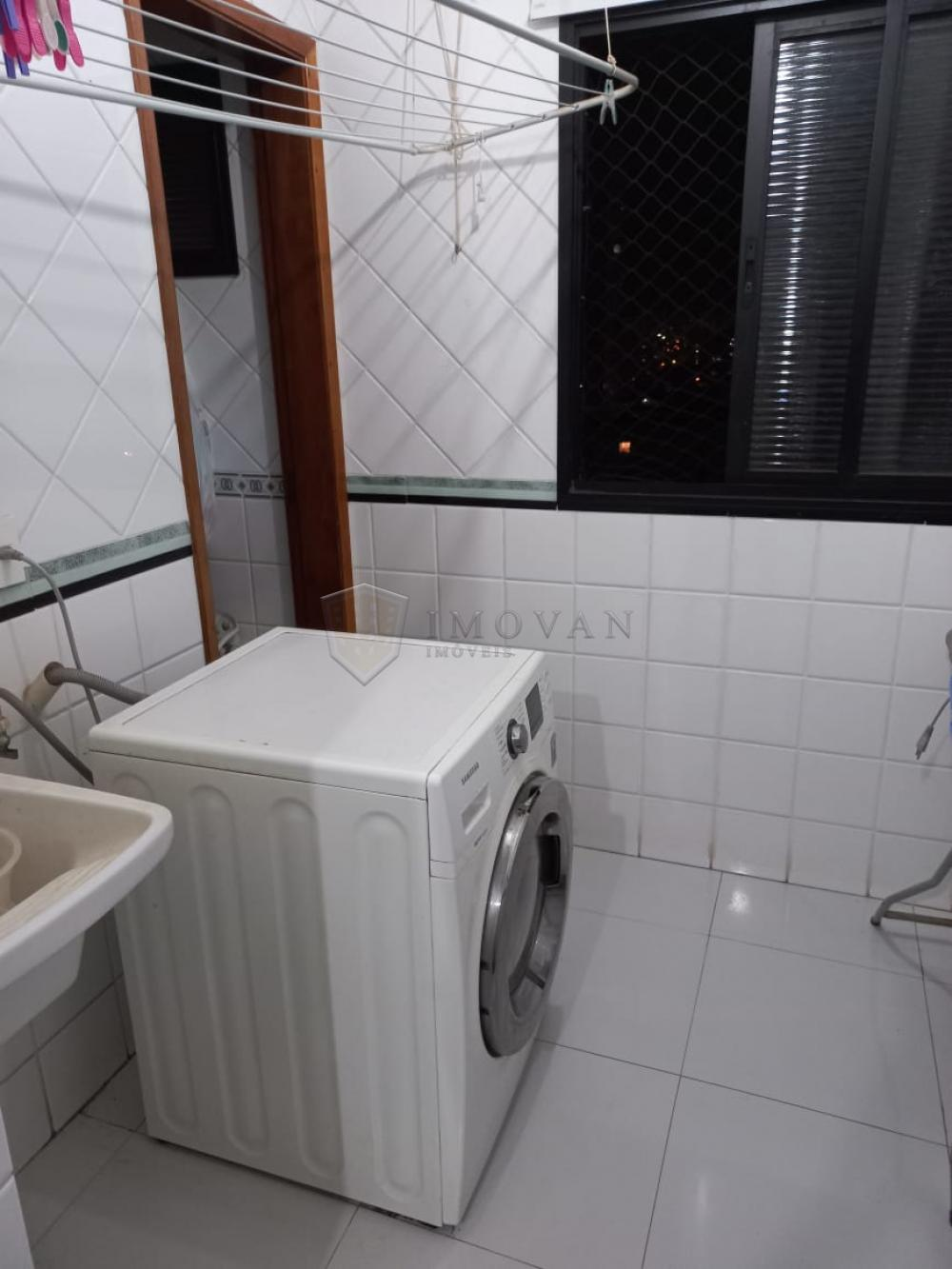 Comprar Apartamento / Padrão em Ribeirão Preto R$ 298.000,00 - Foto 12