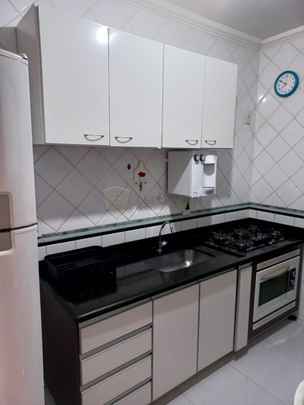 Comprar Apartamento / Padrão em Ribeirão Preto R$ 298.000,00 - Foto 14