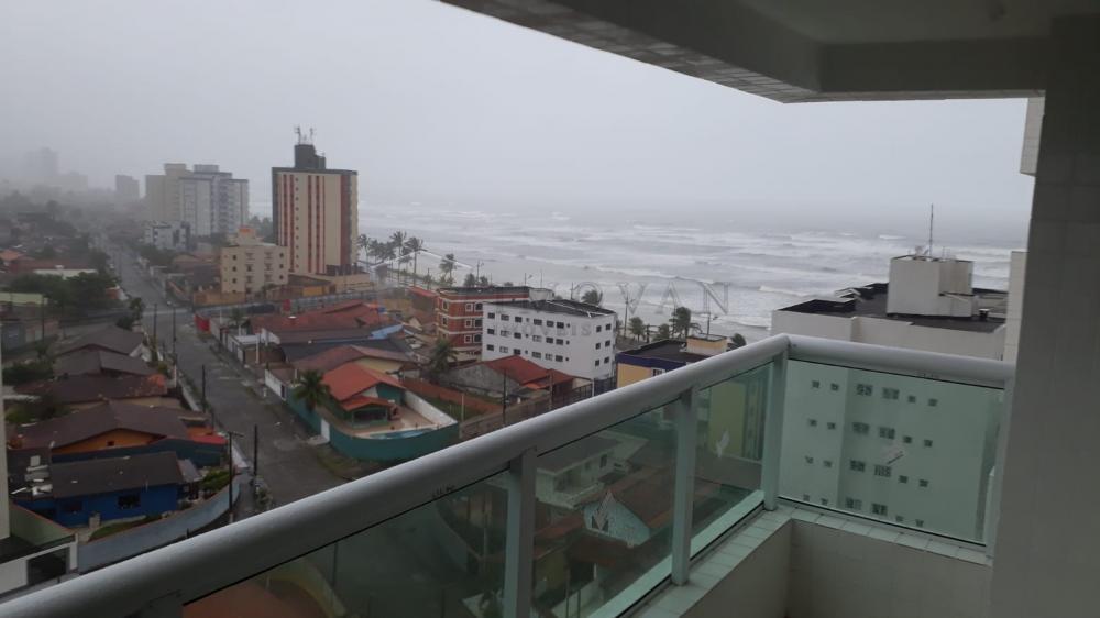 Comprar Apartamento / Padrão em Mongaguá R$ 300.000,00 - Foto 6