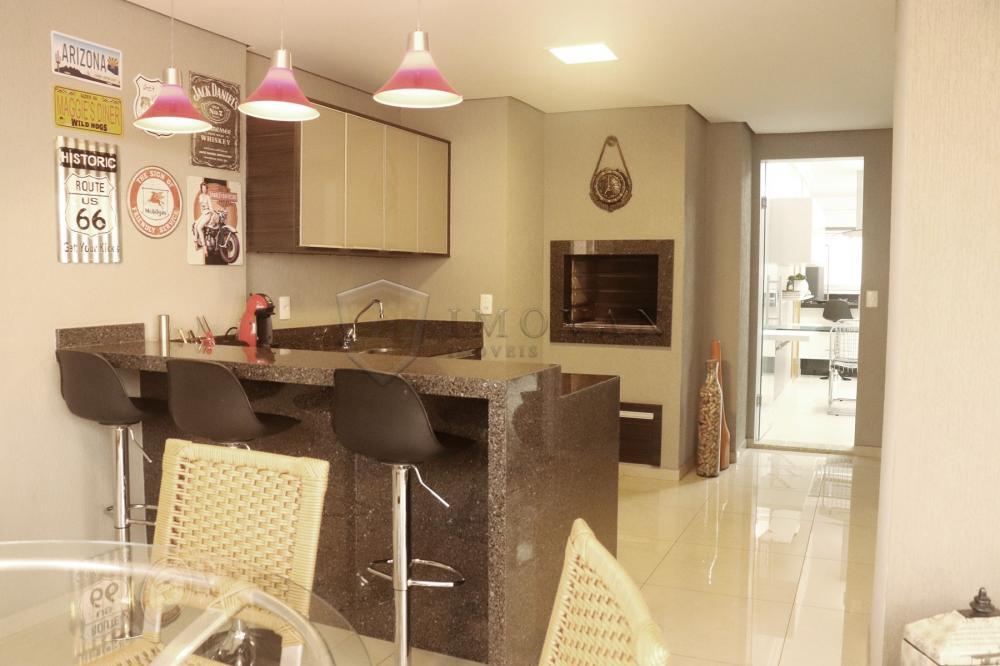 Comprar Apartamento / Padrão em Ribeirão Preto R$ 1.500.000,00 - Foto 5