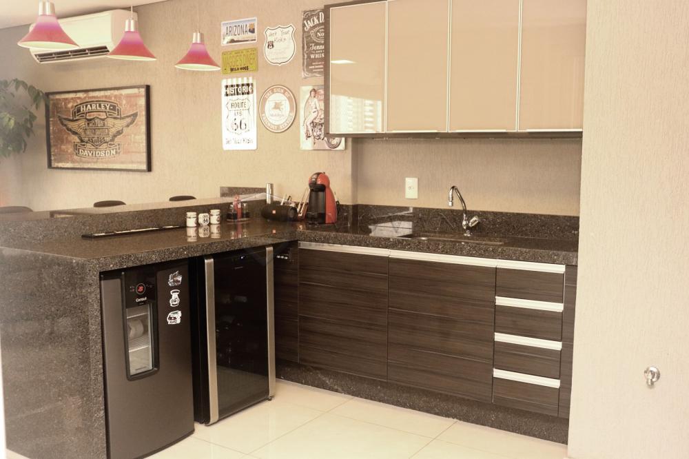 Comprar Apartamento / Padrão em Ribeirão Preto R$ 1.500.000,00 - Foto 7