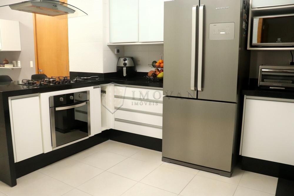 Comprar Apartamento / Padrão em Ribeirão Preto R$ 1.500.000,00 - Foto 9