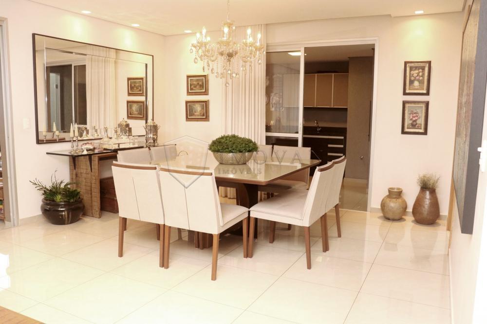 Comprar Apartamento / Padrão em Ribeirão Preto R$ 1.500.000,00 - Foto 15