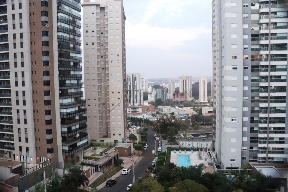 Comprar Apartamento / Padrão em Ribeirão Preto R$ 1.500.000,00 - Foto 2